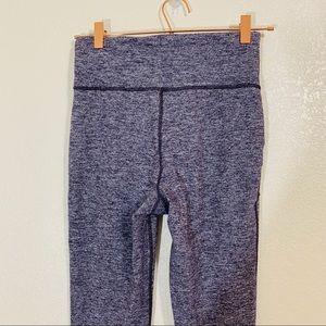 lululemon athletica Pants - Lululemon Athletica |Purple Skinny Will Yoga Pants